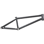 "FBM Gypsy 4 Frame 20.75"" Top Tube Charcoal"