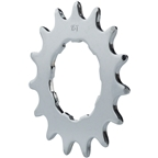 Dimension 15t Splined Cog for Singlespeed