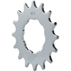 Dimension 16t Splined Cog for Singlespeed