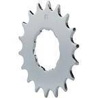 Dimension 18t Splined Cog for Singlespeed