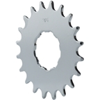 Dimension 20t Splined Cog for Singlespeed