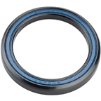 Cane Creek 40 Series Headset Bearing 49mm 36x45 degree