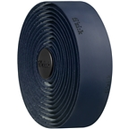 Fizik Terra Microtex Bondcush Gel Backer Tacky Handlebar Tape - Dark Blue