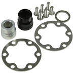 Hope Axle Conversion Kit: Pro 4, 12 x 148mm
