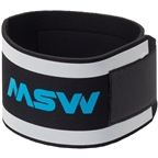 MSW Arm/Leg Adjustable Band