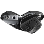 SRAM Eagle AXS Controller - 12 Speed, Right Hand, 2-Button, Rear, w/ Discrete Clamp, Black