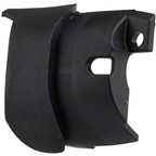 Shimano 105 ST-R7020 Left Brake Lever Unit Cover and Fixing Screw