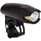 Planet Bike Blaze 210 SL USB Rechargeable Headlight