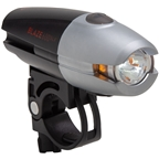 Planet Bike Blaze 600 SLX USB Rechargeable Headlight