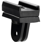 Cygolite Adapter For GoPro Compatible Mount