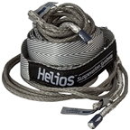 Eagles Nest Outfitters Helios Suspension System, 8', Grey