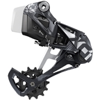 SRAM X01 Eagle AXS Rear Derailleur - 12 Speed, Black