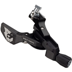 Wolf Tooth ReMote for Hope Brakes