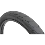 Eclat Decoder Tire - 20 x 2.3, Clincher, Steel, Black, 60tpi