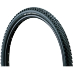 IRC Tires Esplash Tire - 26 x 1.95, Clincher, Steel, Black, 22tpi