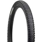 Teravail Ehline Tire - 29 x 2.5 Tubeless Folding Black Light and Supple