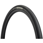 Teravail Rampart Tire - 700 x 42, Tubeless, Folding, Black, Light and Supple
