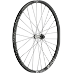 "DT Swiss M1700 Spline 30 Front Wheel: 29"", 15x110mm, Centerlock Disc"