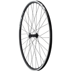 Quality Wheels Road Front Wheel Rim Brake 700c 32h 100mm QR