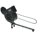 Kreitler Headwind Fan