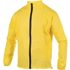 O2 Cycling Series Jacket