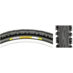 "Kenda Kross Plus K847 26 x 1.95"" Tire"