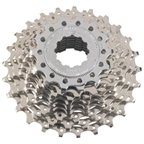 Shimano Tiagra HG50 9 Speed Cassettes