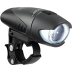 Planet Bike Blaze 1/2 Watt LED Headlight