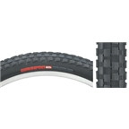 "Maxxis Holy Roller 26 x 2.4"" Tire"
