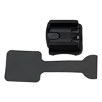 Cateye Strada Wireless Handlebar Bracket