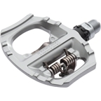 Shimano PD-A530 Dual-Sided Pedals