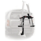 Yakima Hitch Ski Mount