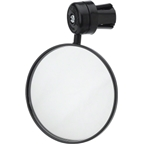 CatEye BM-300G Mirror