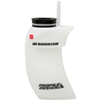Profile Design Aerodrink Bottle