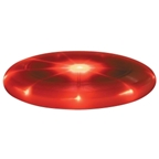 Nite Ize Flashflight Flying Disc