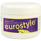 Paceline Products Eurostyle Chamois Butt'r