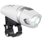 Planet Bike Blaze 1 Watt LED Headlight