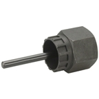 Park FR-5G Cassette Lockring Tool with guide pin