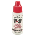 Boeshield T9 1oz Liquid