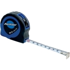 Park RR-12 Tape Measure