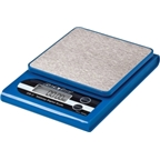 Park DS-2 Tabletop Digital Scale