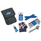 Park WTK-1 Essential Tool Kit
