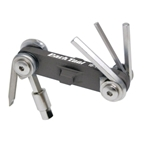 Park IB-1 I-Beam Mini Fold Up Tool