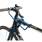 Park HBH-2 Handlebar Holder