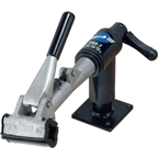 Park PRS-7 Bench Mount Repair Stand