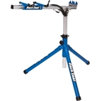 Park PRS-20 Professional Race Stand, Fork Mount