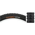 Maxxis High Roller UST LUST Tire
