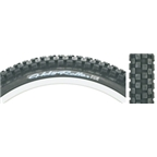 "Maxxis Holy Roller 20 x 1.95"" Wire Bead Black"