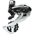 Shimano Acera M360-SGS 7/8-Speed Long Cage Rear Derailleur