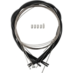 Campagnolo Ultra Low Friction Cable Set Complete